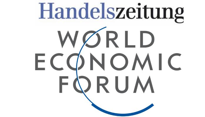 handelszeitung_WEF