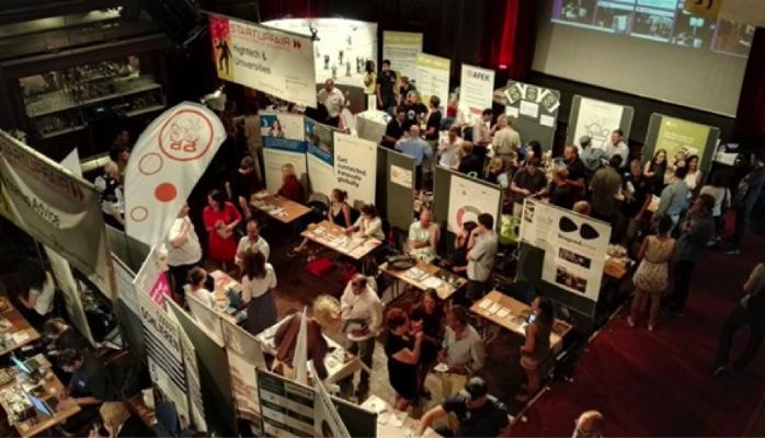 startupfair15