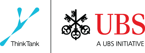 ubsY_logo_homepage