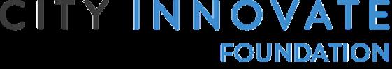 City Innovate Foundation