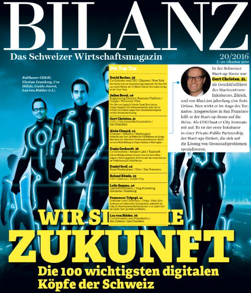 bilanz-100-digital-shapers