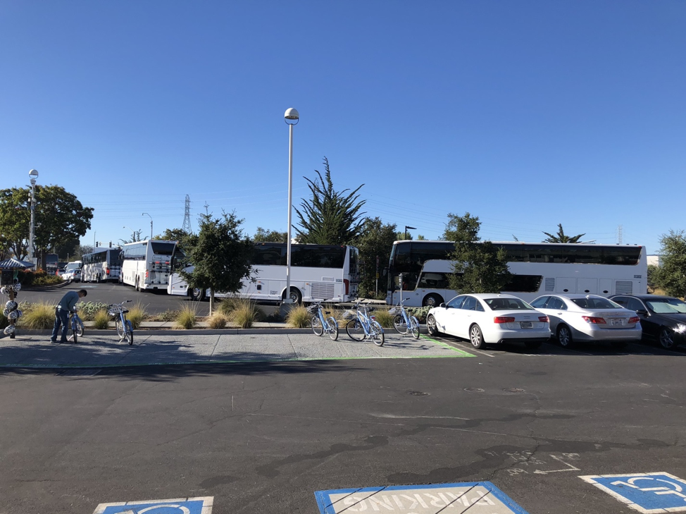 Silicon Valley Innovation Tours Done Right – Gert Christen org