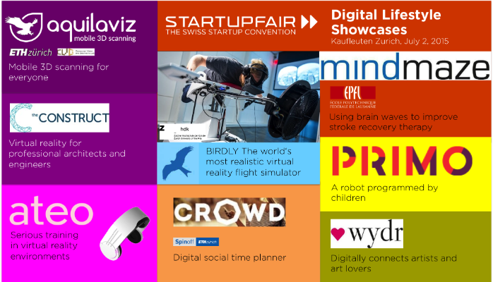 startup logosstartup logos